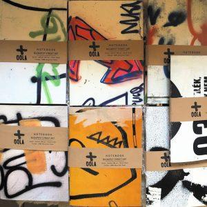 arte urbano, graffiti, tags, art