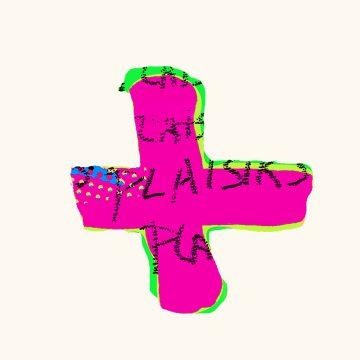 Basquiat Vibes