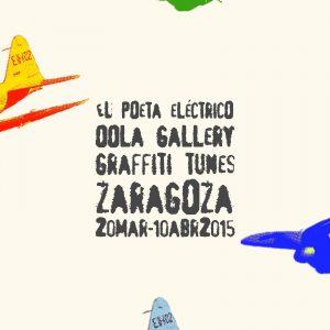 exposición, arte urbano, graffiti, arte