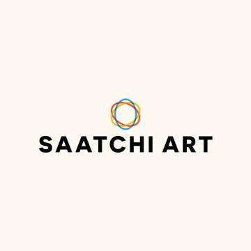 Saatchi Art Galería online