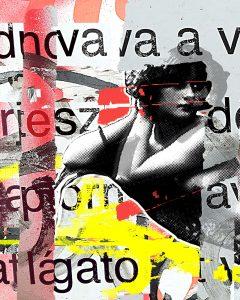 Arte urbano, Street Art, Graffiti