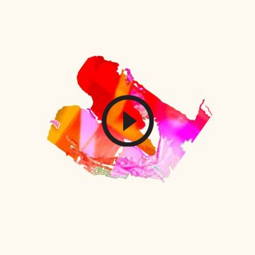 Allegro Barbaro Promotional Video