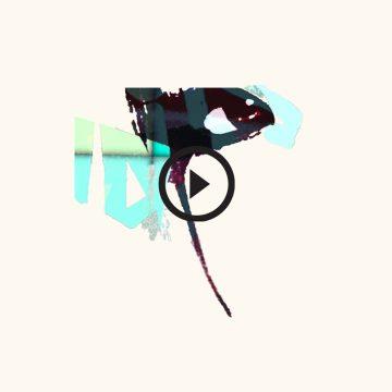 Allegro Video Jingle TeM Mix