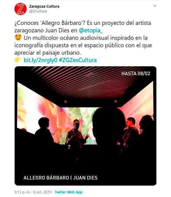 Allegro-Bárbaro-El-impacto-Social-Zaragoza-Cultura