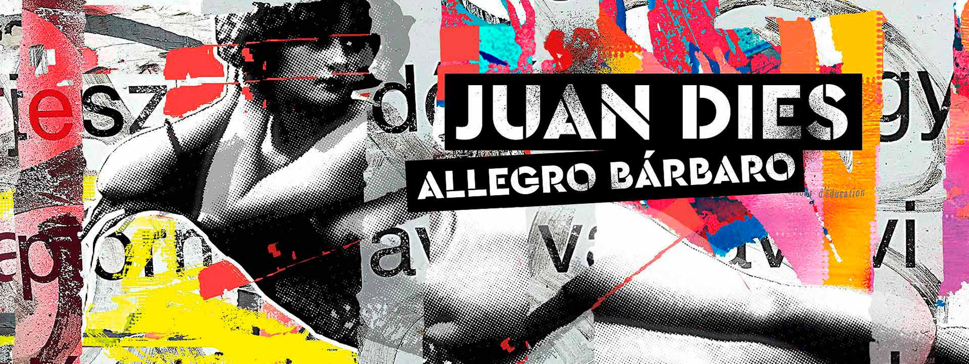Allegro-Bárbaro-portada-Juan-Díes