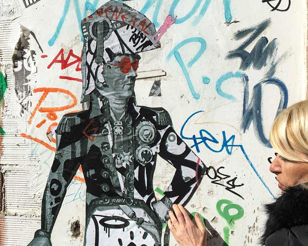 Art-Guerrilla-intervención-en-la-calle