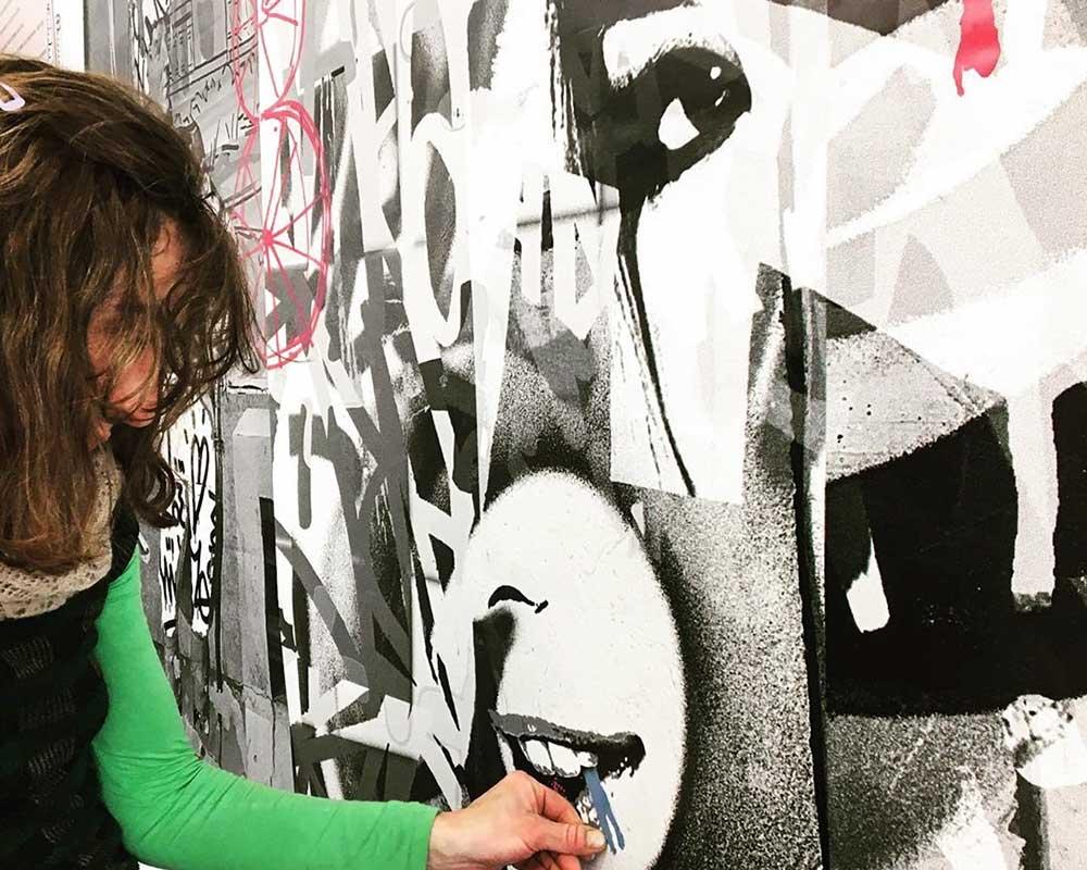 Juan-Dies-Taller-Art-Guerrilla-artistas