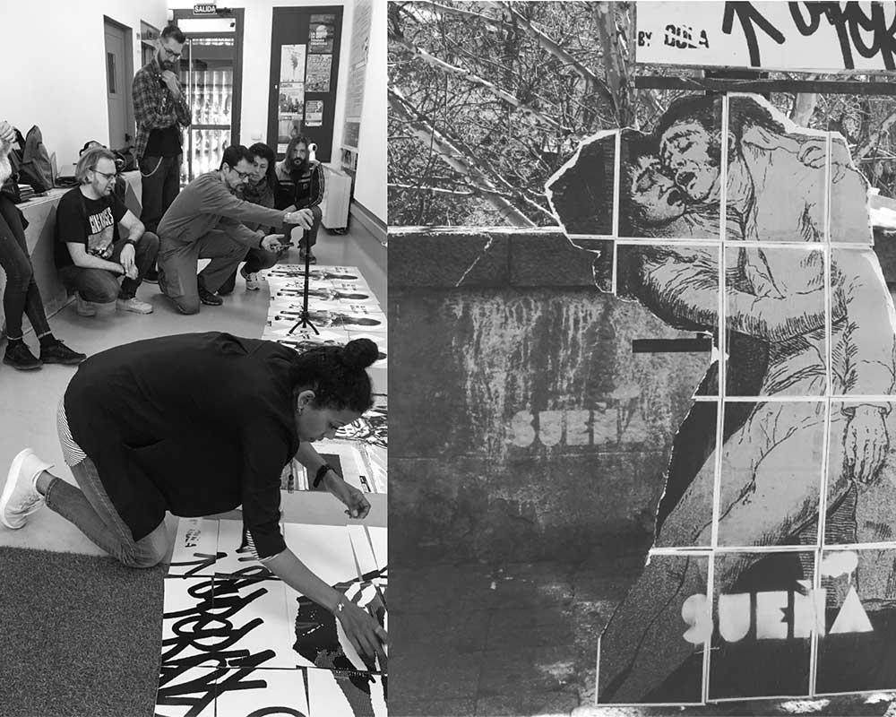 Juan-Dies-Taller-de-Art-Guerrilla